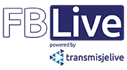 FBLive powered by transmisjelive